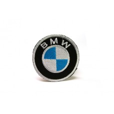 Patch BMW