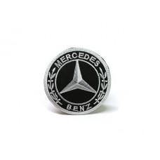 Patch Mercedes