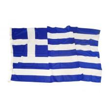 Greek flag Acrylic 150gr
