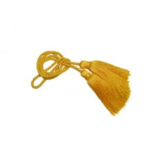 Cord with small Tassel