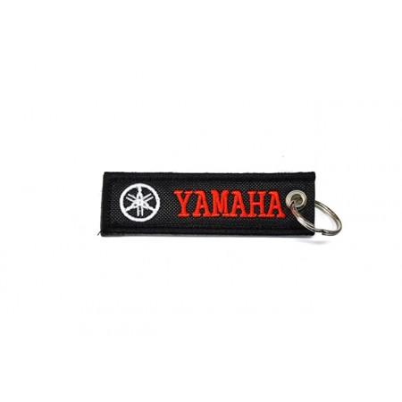 Keychain Yamaha
