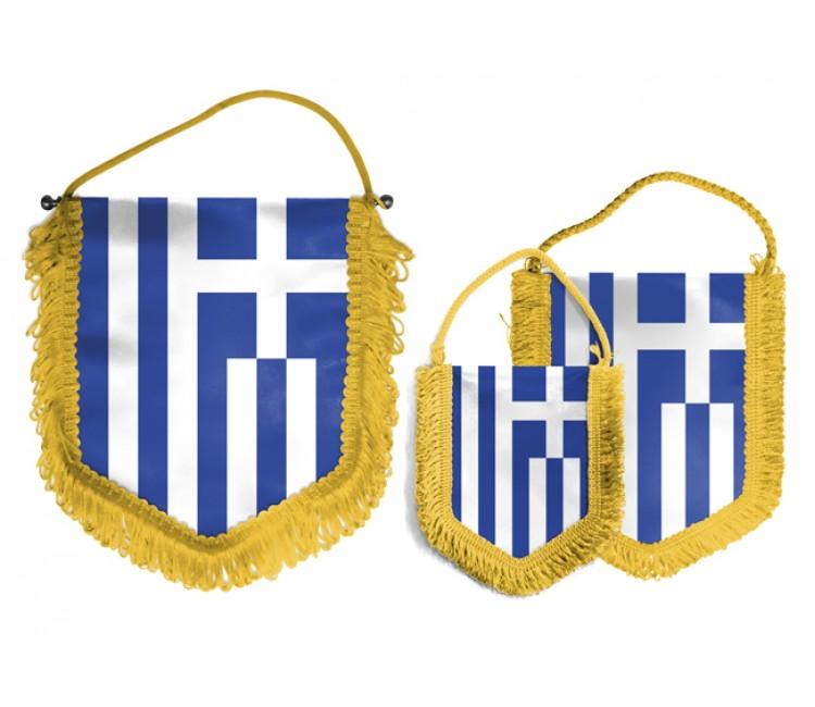 Greek pennants (23)