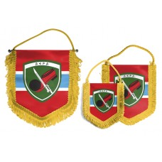Pennant 1st Infantry Division