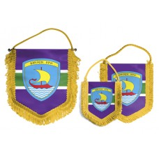 Pennant Marines Forces
