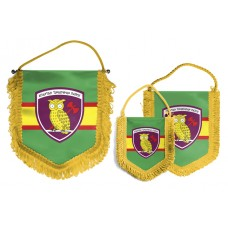 Pennant School of Permanent Officers