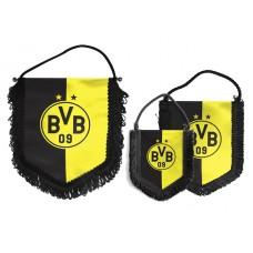 Pennant Borussia Dortmund F.C.