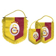 Pennant Galatasaray SK