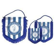 Pennant Iraklis FC