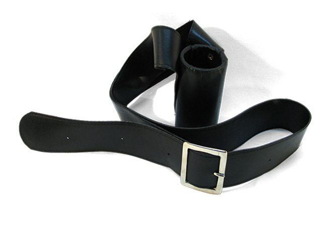 Carrying Belts