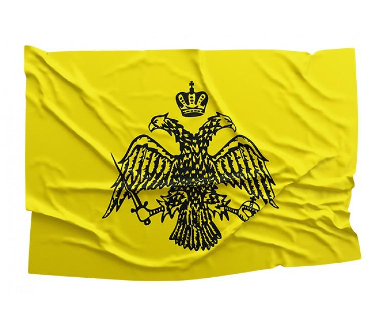 Orthodox church flags (117)