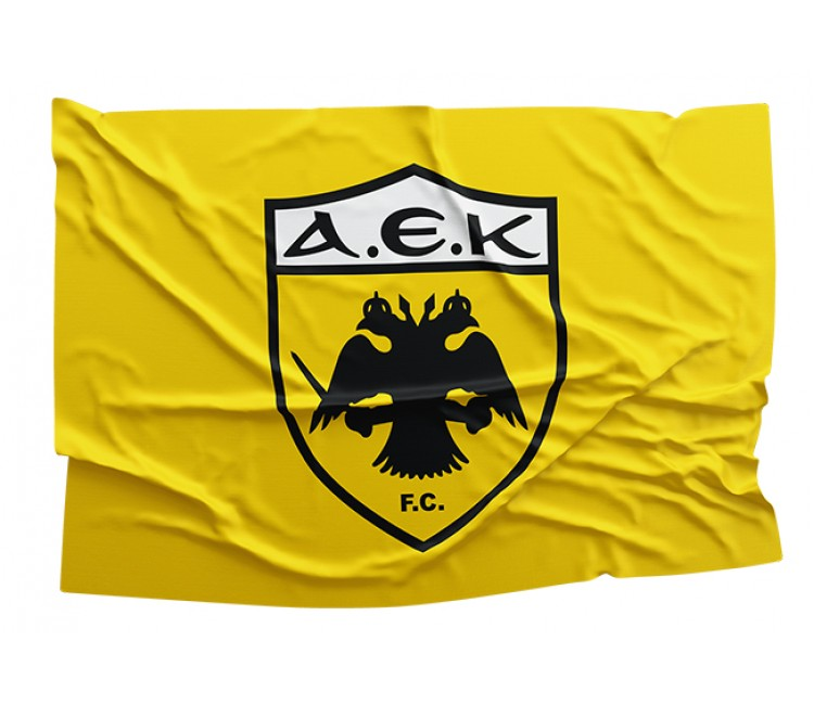 AEK (5)