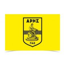 ARIS FC Flag