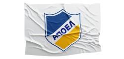 Cyprus teams