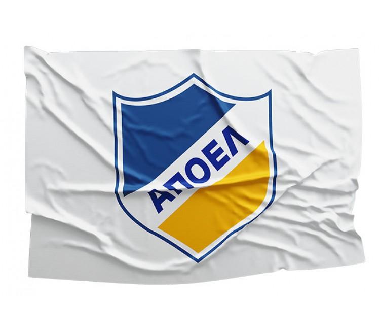 Cyprus teams (1)