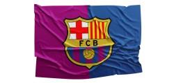 International teams