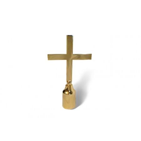 Cross Straight